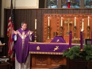 Bishop Visit 11-29-15 1