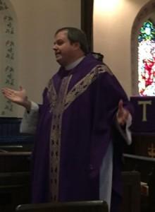 Bishop Visit 11-29-15 3