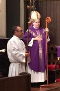 Bishop Visit 11-29-15 6