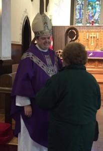 Bishop Visit 11-29-15 7